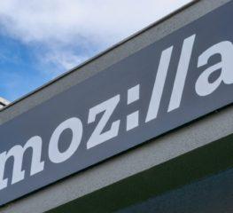 Mozilla ตั้งคำถามถึงระบบแนะนำคลิปบน YouTube