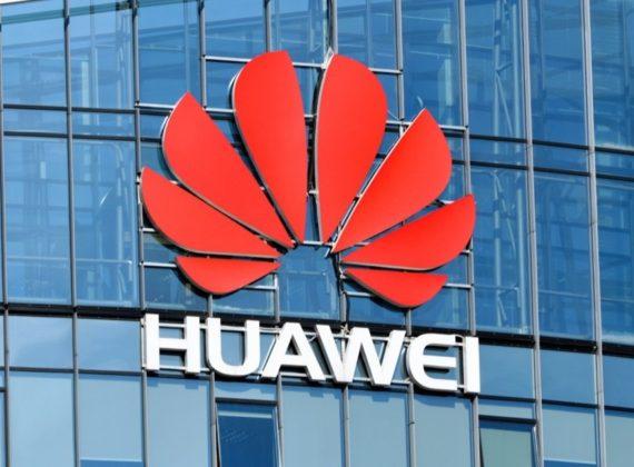 Huawei เตรียมเข้าสู่ตลาดพีซีและหน้าจอ