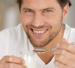 กินอะไรเป็นมื้อเช้าดี ถ้าอยากให้น้ำหนักลงเร็วขึ้น