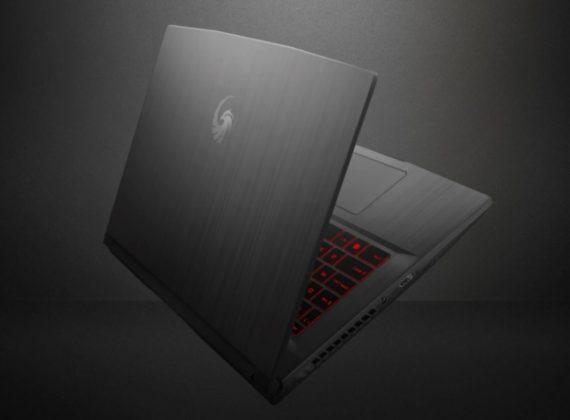 5 แล็ปท็อปเครื่องแรงราคาไม่เกิน 30,000 บาท ที่น่าเป็นเจ้าของที่สุดปี 2020