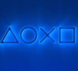 Sony อาจเปิดเผยราคาและวันวางจำหน่ายของ PS5 ในวันที่ 9 กันยายน