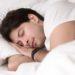 รวม 8 ไอเท็มช่วยในการนอนหลับ
