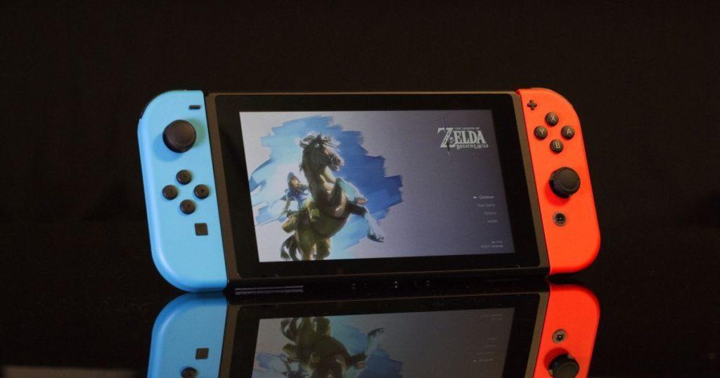 สับเละ! นักวิเคราะห์ชี้ Nintendo ควรเลิกขาย Switch รุ่นตั้งโต๊ะ