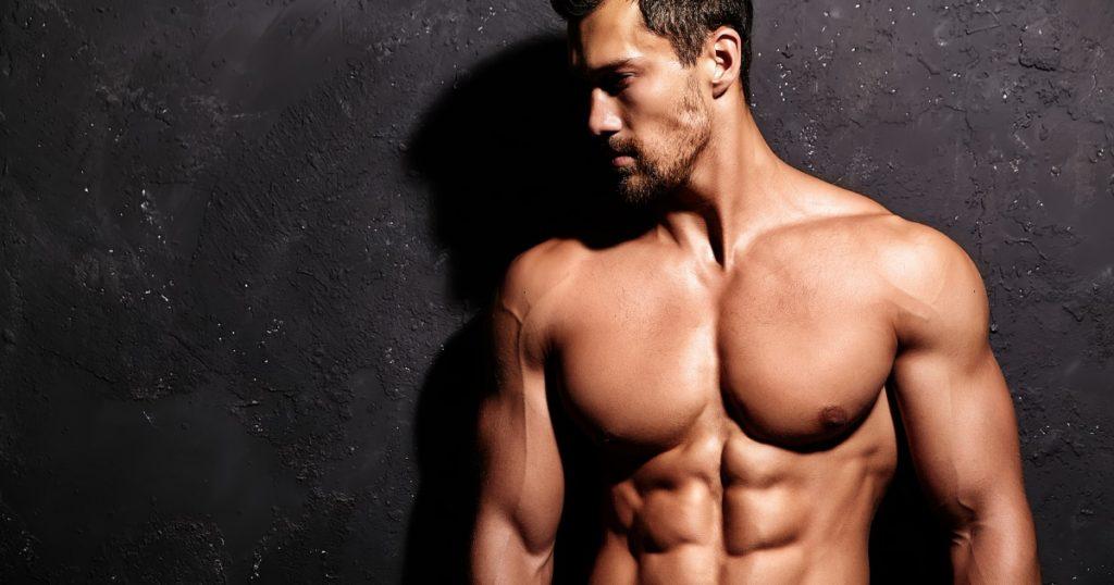 7 ซุปเปอร์ฟู๊ดแหล่งโปรตีนราคาถูก สำหรับคนเสริมสร้างกล้ามเนื้อ