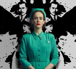 เช็คลิสต์ 13 หนังและซีรีส์จาก Netflix ที่จะชวนคุณหลอนหลากสไตล์…ต้อนรับเดือนฮาโลวีน