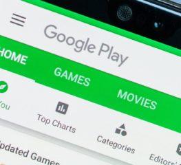Google เผย Android 12 จะทำให้การติดตั้งภายนอกง่ายขึ้น
