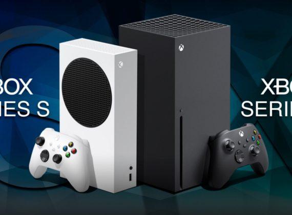 Xbox Series X|S อนุญาตให้ผู้เล่น 'ลบเนื้อหาที่ไม่ต้องการ' ในเกมได้