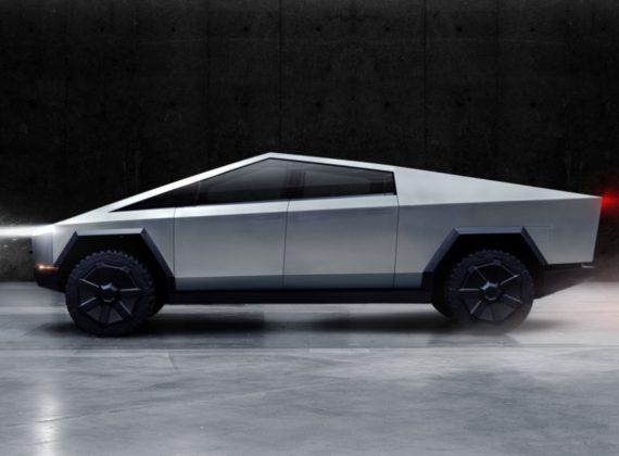 10 รถพลังงานไฟฟ้าที่มีหน้าตาแปลกประหลาดที่สุด