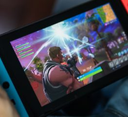 จับตาดู 20 เกมเด่นบน Nintendo Switch ช่วงไตรมาสที่ 4 ปี 2020