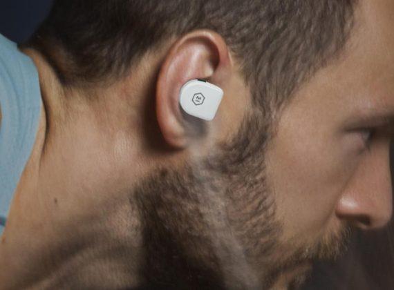 รวม 6 หูฟังไร้ True wireless ตัวเด็ดส่งท้ายปี 2020