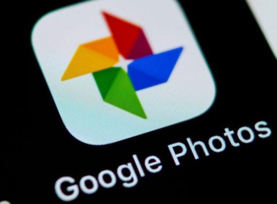 Google Photos จะยุติการให้พื้นที่เก็บข้อมูลฟรีไม่จำกัดในปี 2021