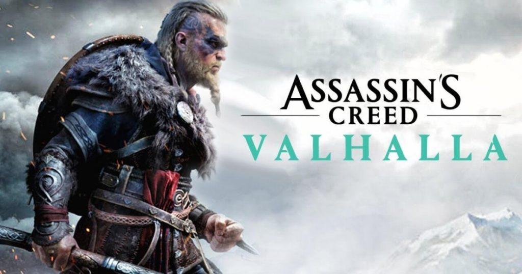 Review | Assassin's Creed Valhalla สวมบทบาทไวกิ้งตะลุยโลกกว้างไปกับภราดรนักฆ่า พร้อมระบบเด่น ๆ จำนวนมาก