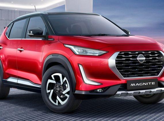 รวม 4 รถยนต์ SUV จิ๋วที่กำลังจะเปิดตัวเร็วๆ นี้ และอาจจะเข้ามาทำตลาดในไทย