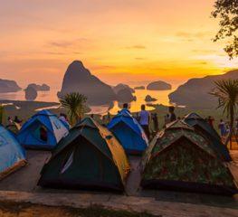 7 ที่เที่ยวต้อนรับฤดูหนาว Unseen Thailand