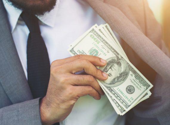 12 เสาหลักของการเศรษฐี เคล็ดลับดีๆ ของการรักษาความมั่งคั่งตลอดไป