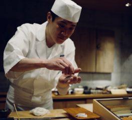 Omotenashi ปรัชญาแนวคิดที่ทำให้ญี่ปุ่นกลายเป็นมหาอำนาจด้านนวัตกรรม ผลิตสินค้าตราตรึงใจคนทั้งโลก