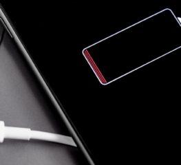 ผู้ใช้งาน iPhone 12 พบปัญหาแบตเตอรี่หมดเร็วไม่ทราบสาเหตุ
