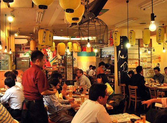 ไขความลับทำไม อิซากายะ วิถีการกินดื่มแบบญี่ปุ่นที่เริ่มฮอตฮิตในไทย