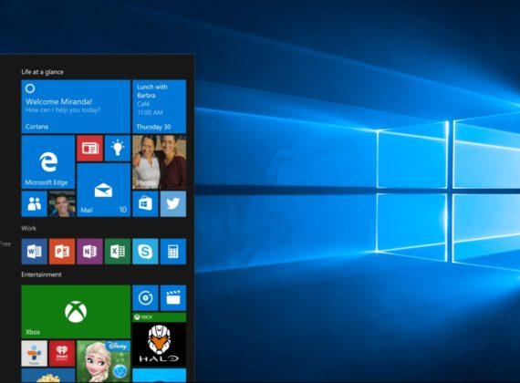 Microsoft อาจปรับการอัปเดต Windows ในรูปแบบใหม่