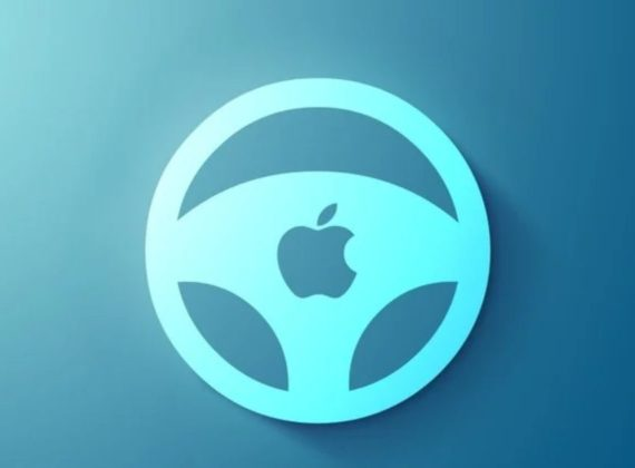 Apple อาจมีแผนส่งรถยนต์ของตนเองสู่ตลาดโลกในปี 2024 กับแบตเตอรี่แบบใหม่