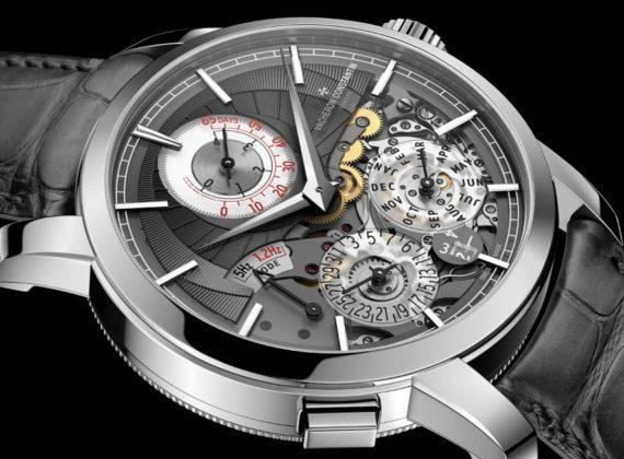 เปิดทำเนียบ 5 แบรนด์นาฬิกาหรูที่เก่าแก่ที่สุดในโลก