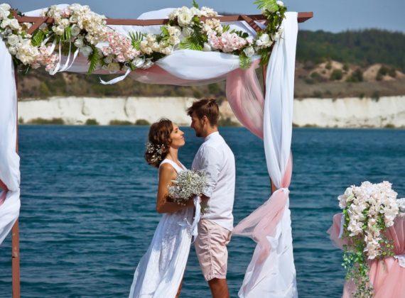 Micro Wedding งานแต่งคนยุคใหม่ เน้นคุณภาพ ไม่เปลือง