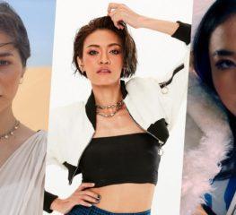 3 ศิลปินสาวไทยสุดแซ่บ ที่ร้องเองแต่งเพลงเอง