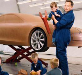 Elon Musk สร้างโรงเรียน และหลักสูตรสำหรับลูกๆ ในวัยเด็ก โรงเรียนของมัสค์เน้นเรื่องอะไรบ้าง