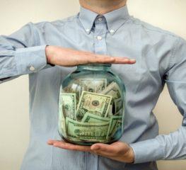 เคล็ดลับ 5 ข้อ สำหรับการตั้งเป้าหมายเก็บเงินให้ประสบความสำเร็จ