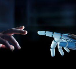 7 ทักษะที่หนุ่มสาวยุคหุ่นยนต์ควรต้องฝึกฝนไว้