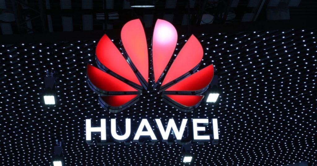 Huawei ยังคงเผชิญหน้ากับปัญหาแม้มีการเปลี่ยนแปลงในสหรัฐ