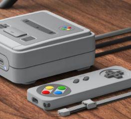 มาเปลี่ยน Apple TV ธรรมดาให้กลายเป็น Super Famicom กัน