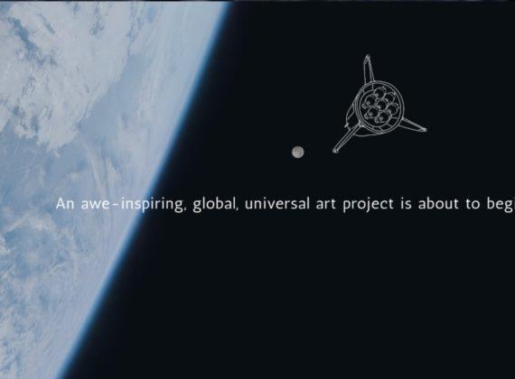 สัมผัส 5 รูปแบบการท่องอวกาศ ที่สัมผัสได้แล้ววันนี้ ใครมีตังค์ก็ซื้อตั๋วกันได้เลย