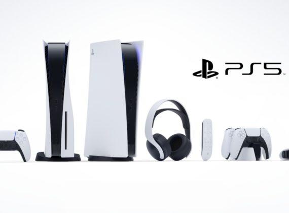 รู้ก่อนได้เปรียบ! รวมข้อมูลสำคัญ PlayStation 5 และการสั่งจองผ่าน Sony Store Online
