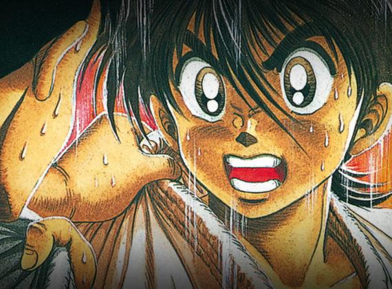 รีวิวการ์ตูนยุค 90 | ข้าชื่อ โคทาโร่ เมื่อวัยรุ่นยังคงร้อน(ใจ) อยู่