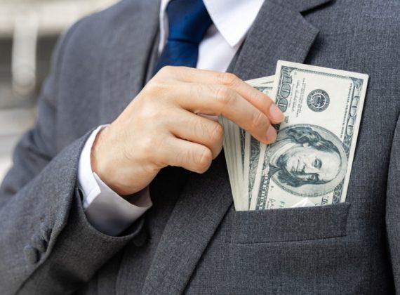 8 สัญญาณว่าสถานะทางการเงินของคุณกำลังดีขึ้นแบบตรงไปตรงมา