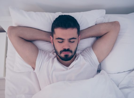7 สิ่งที่ควรทำก่อนนอน เพื่อให้ชีวิตง่ายขึ้น