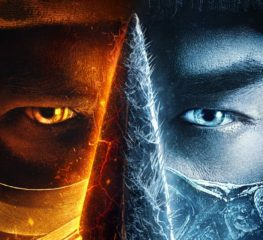 FINISH HIM!!! เปิดตัว Trailer Mortal Kombat