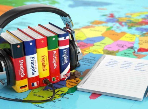 7 เคล็ดลับเรียนภาษาต่างประเทศให้ใช้งานได้ภายใน 6 เดือน
