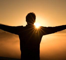 6 สัญญาณดีๆ ที่ทำให้คุณรู้ว่า มาถูกทางแล้ว ความสำเร็จอยู่ไม่ไกล