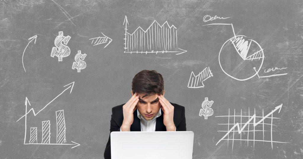 เทคนิค Intermittent Fasting อดอาหาร เพิ่มพลังสมอง และความสามารถในการจดจำ