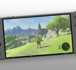 Nintendo Switch รุ่นใหม่อาจมาพร้อมกับขุมพลังทรงพลังยิ่งขึ้นจาก NVIDIA รองรับการใช้งาน DLSS