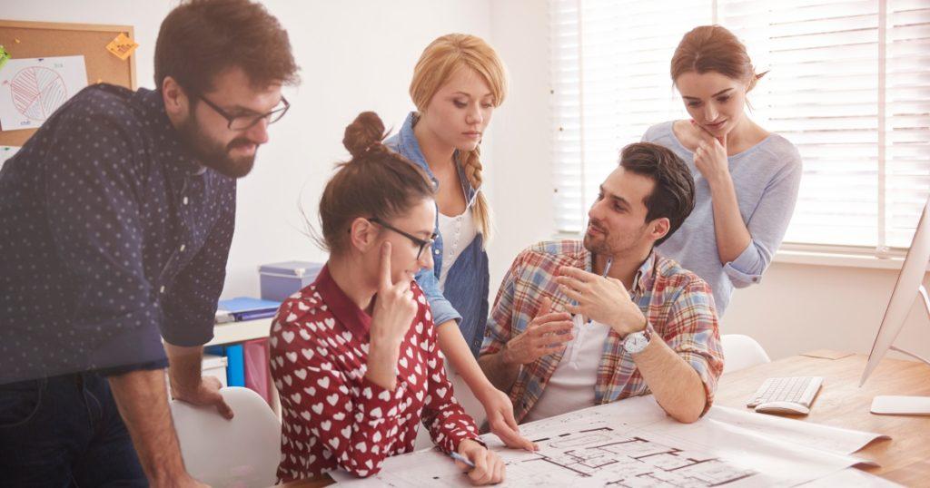 7 เทรนด์ธุรกิจที่เหมาะสำหรับการเริ่มต้นของคนรุ่นใหม่ ทำแล้วมีโอกาสรุ่งสูง