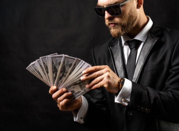5 วิธีการมีเงินล้านแรกให้สำเร็จ ไม่ยากอย่างที่คิด