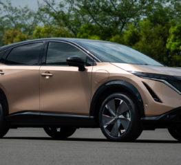 รถสี ทองแดง มาแรง! พูดคุยกับนักออกแบบถึงเทรนด์ใหม่ที่จะเปลี่ยนวงการ