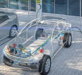 5 ข้อควรคำนึง ก่อนตัดสินใจซื้อรถยนต์ไฟฟ้า