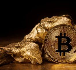 4 คุณสมบัติของ Bitcoin ที่คล้ายทองคำ