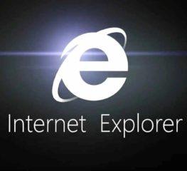 Internet Explorer เตรียมยกเลิกการสนับสนุนในวันที่ 15 มิถุนายน 2022