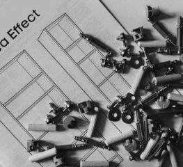 IKEA Effect ปรากฏการณ์ที่ทำให้ผู้คนอยากพิชิตความสำเร็จ แม้ยากลำบาก