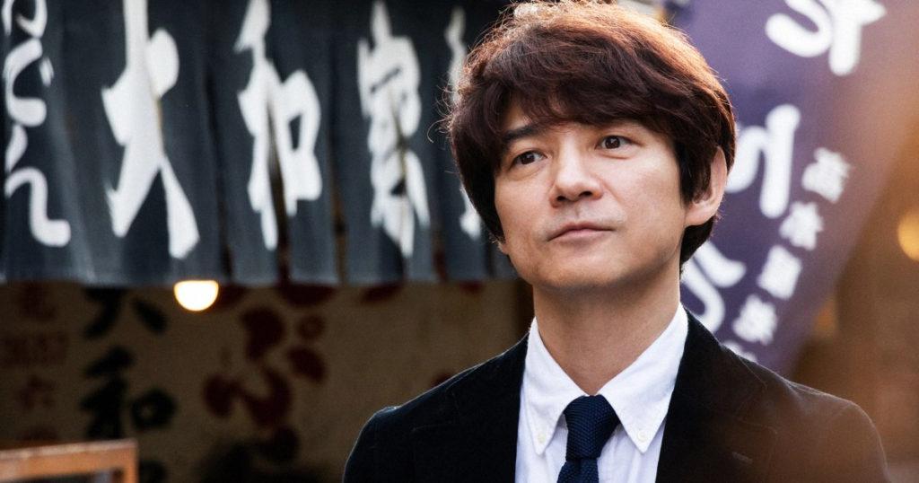 Rinen ปรัชญาการสร้างธุรกิจแบบญี่ปุ่น ให้กิจการยืนยงส่งต่อจากรุ่นสู่รุ่น